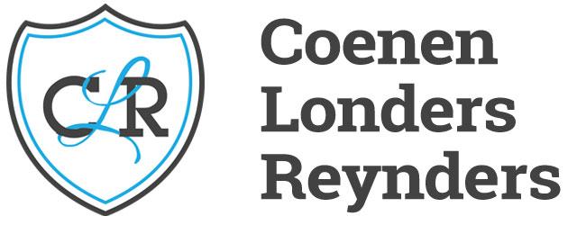 KBC Verzekeringen Coenen-Londers-Reynders